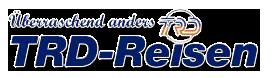 TRD-Reisen Partner Fanfarenzug Dresden